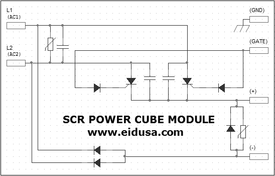 interface board industrial single phase half controlled bridge industrial precision single phase half controlled bridge rectifier for reference only circuit diagram