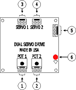 Rc Servo Wiring Diagram moreover  further What Are These Projected Things On An Aircraft Wings further Andyspeaker 2pcs Syma Remote Control Aircrafthelicopter Toys Games in addition The Coolest Remote Control Toys. on rc helicopter with lights