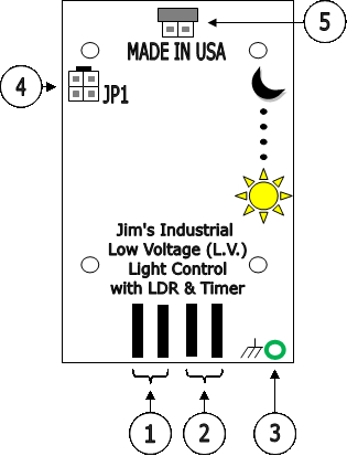 outdoor light timer switch with Interface Boards Jim Low Voltage Light Control on Outdoor Drop Box besides Interface Boards Jim Low Voltage Light Control besides 3 Circuit Wiring Diagram For Intermatic Pool Timers together with K4021 Photocell Wiring Diagram besides 50hz 220v Wiring Diagram.
